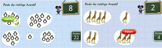onlinespiele kindergartenkinder