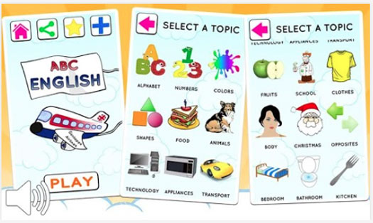 lernen kinder lernen online